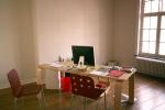 bureau-01.jpg