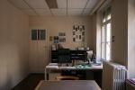bureau-08.jpg